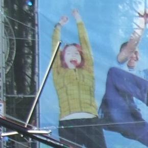 Polskie festiwale muzyki rozrywkowej
