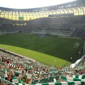 Rafał Wolski w nowym sezonie będzie grał w Lechii Gdańsk
