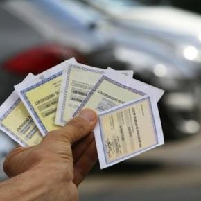 Assicurazione e bollo auto, multe nulle attraverso autovelox e tutor