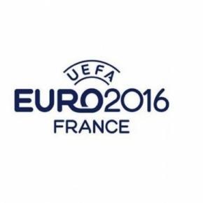 Croácia e Portugal jogam o terceiro jogos destes oitavos-de-final do Euro 2016