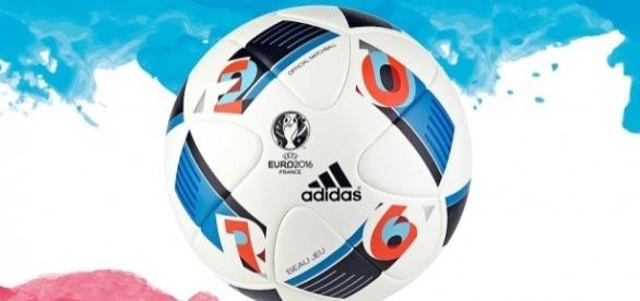 Alemanha e Eslováquia jogam os oitavos-de-final do Euro 2016