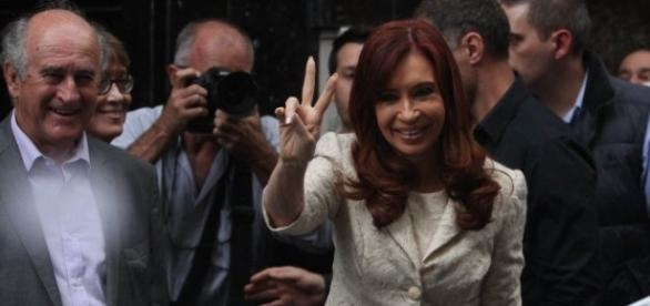 La oposición se desarma y Macri hace lo que quiere