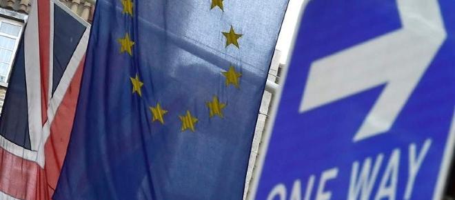 Efecto Brexit ¿Cuáles son las repercusiones?