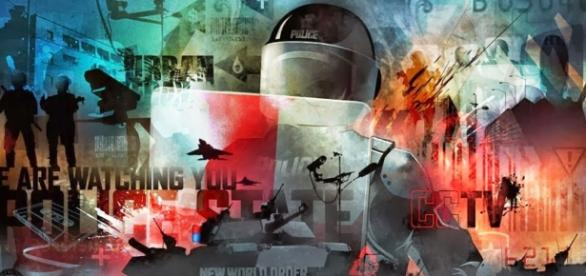 Is the New World Order Dying? » The Event Chronicle - theeventchronicle.com