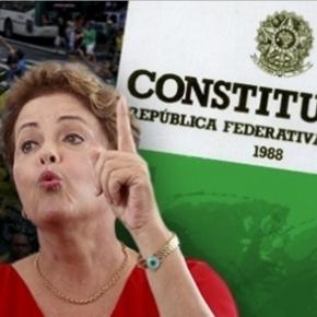 Dilma Rousseff e os gastos públicos milionários