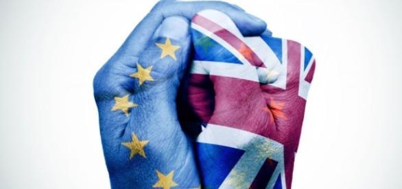 Gli effetti della Brexit sulla politica europea.