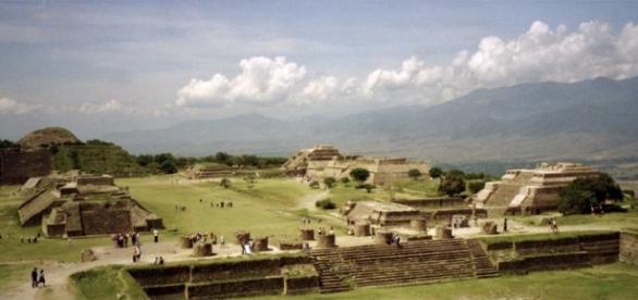 Oaxaca agredida…y nadie hace nada.