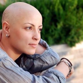 Lek na stawy wyleczy również raka skóry - Nowotwory - Zdrowie w ... - dziennik.pl