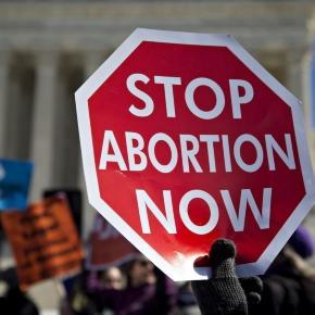 supreme court striking down texas abortion laws not surprising