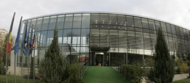 FRF va anunţa numele noului selecţioner al naţionalei până la finalul EURO 2016