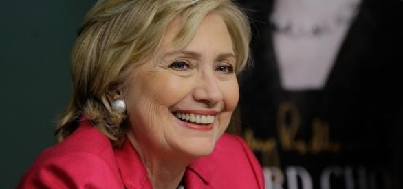 American Politics Journal – On Line since 1988 – Opinion ... - americanpolitics.com