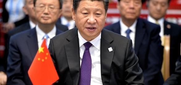 Chińczycy głównymi beneficjentami Brexitu