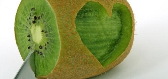 Zielone koktajle idealne dla przyszłych mam
