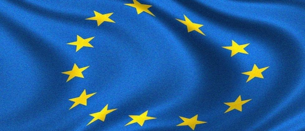 """El """"brexit"""" despierta populismos en la Unión Europea"""