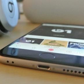 Apple iPhone 7: è pronto a stupire il mondo