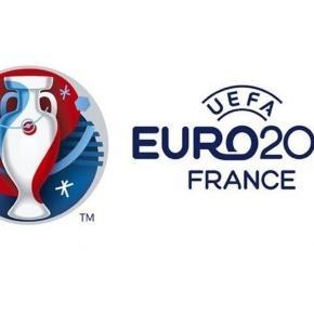 Os quartos-de-final do Euro 2016 arrancam com o Polónia-Portugal
