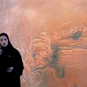 United Arab Emirates Hopes to Reach Mars by 2021 - sputniknews.com