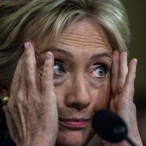 Why Hillary Clinton isn't pushing Bernie Sanders to exit race ... - cnn.com
