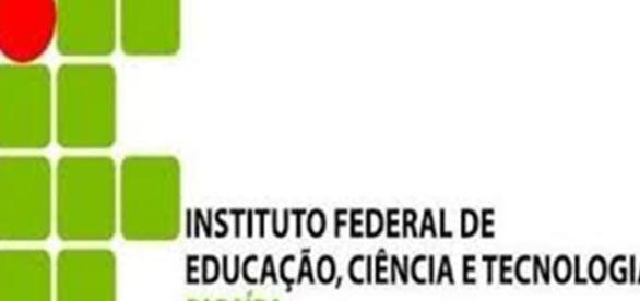 IFPB divulga segunda chamada do Processo Seletivo para Cursos