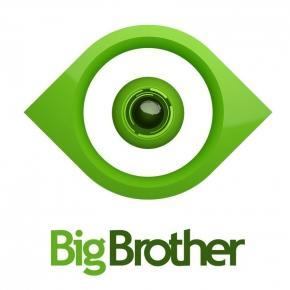 Das neue Logo von Big Brother Deutschland (c) EndemolShine