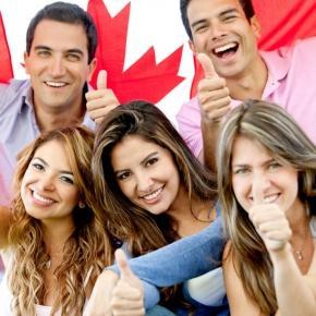 Estudantes brasileiros podem ganhar bolsas de estudo no Canadá