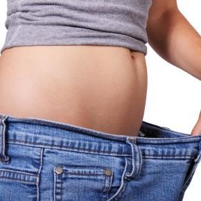 https://pixabay.com/en/belly-body-clothes-diet-female-2473/
