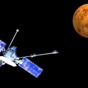NASA and ESA Exploration Missions to Mercury | Astronomy Time - astronomytime.com
