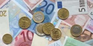mutui casa: nuove regole per consumatori e istituti di credito