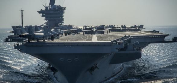 https://pixabay.com/en/ship-aircraft-carrier-us-navy-1056693/