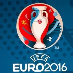 França e Islândia fecham os quartos-de-final do Euro 2016
