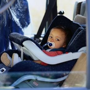 Tragedy in the backseat: Hot-car deaths - CNN.com - cnn.com