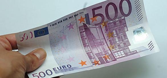 Bonus da 500 euro per i 18enni, sarà erogato dal 1 settembre 2016.
