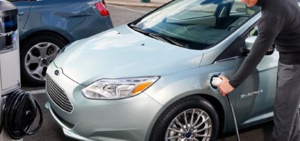 Nuevos incentivos para comprar o arrendar autos eléctricos | EL ... - elsolnews.com