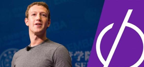 Free Basics vise à fournir l'accès internet aux plus pauvres (Photo : Facebook)