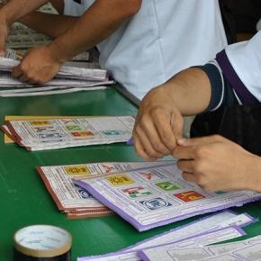Las elecciones regionales del 5 junio en México