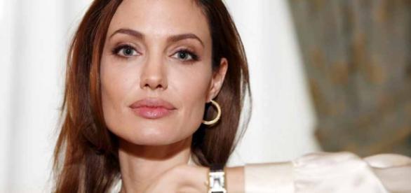 Nessun divorzio per la coppia Pitt - Jolie ma una nuova villa alle baleari