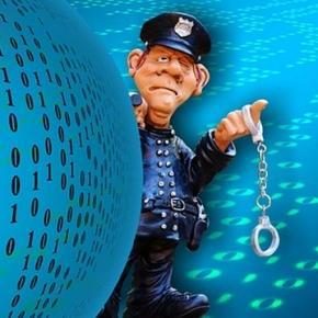 Softul de computer a devenit arma invizibilă de spionaj a lumii