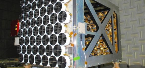 By NASA new mission via www.nasa.gov
