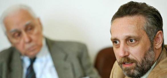 Marian Munteanu la revenirea sa în peisajul politic românesc