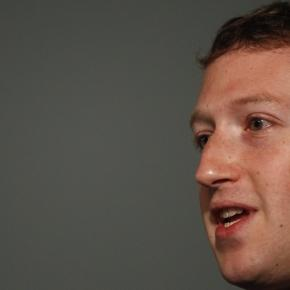 Facebook the Colonial Empire - The Atlantic - theatlantic.com