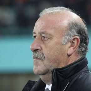 File:Vicente del Bosque - Teamchef Spain (03).jpg - Wikimedia Commons - CC BY-S.A 2.0 durch Steindy