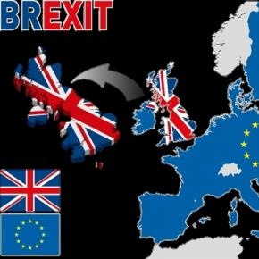 https://pixabay.com/en/brexit-united-kingdom-eu-exit-1485004/