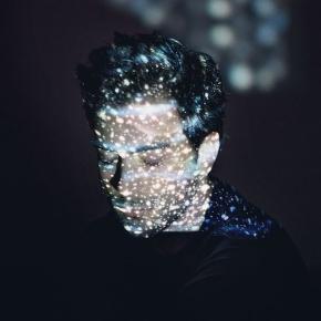 Interview avec Mark Daumail de Cocoon pour la sortie de l'album ... - jet-society.com
