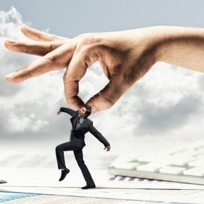 Jednolity Plik Kontrolny - nowe obowiązki przedsiębiorców