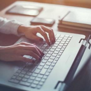 Notebook ou Ultrabook | As vantagens de cada modelo | eFácil - com.br