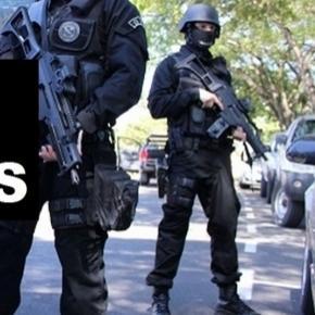 Polícia Federal faz revelações sobre Lei Rouanet