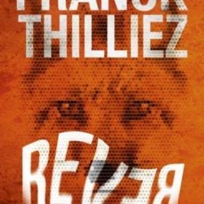 Rêver - Franck Thilliez - Editions Fleuve