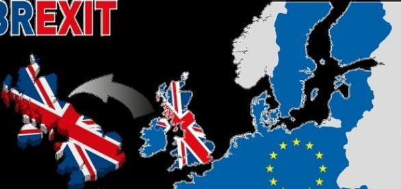 https://pixabay.com/en/brexit-united-kingdom-eu-exit-1485004/