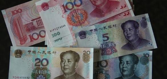 Niemcy chcą rozszerzać współpracę z Chinami