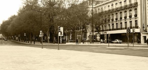 Lisboa capital tecnológica 2016